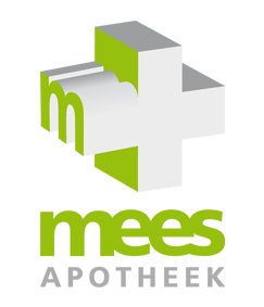 Apotheek Mees - Pharma, apotheek