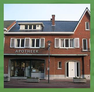 Apotheek Baeten