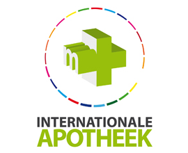 Internationale apotheek