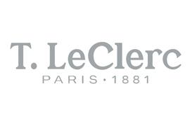 T Leclerc